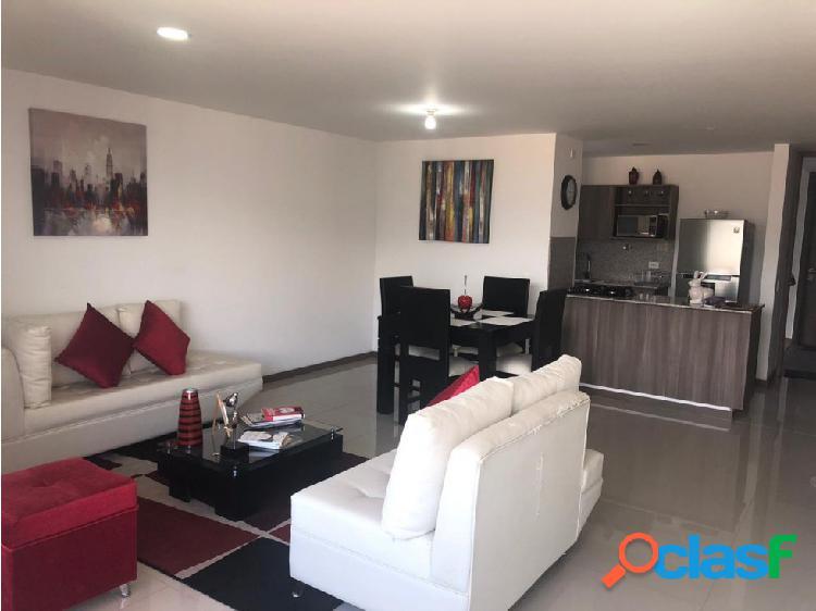 Apartamento en Venta sector Las Orquideas en Envigado