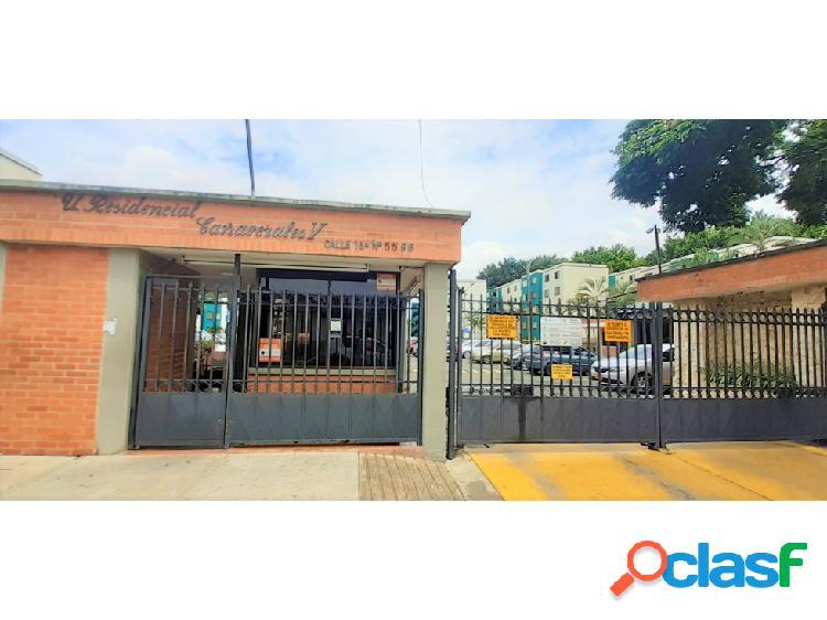 Apartamento en alquiler Cañaverales 4 AP 318 T E- 10319