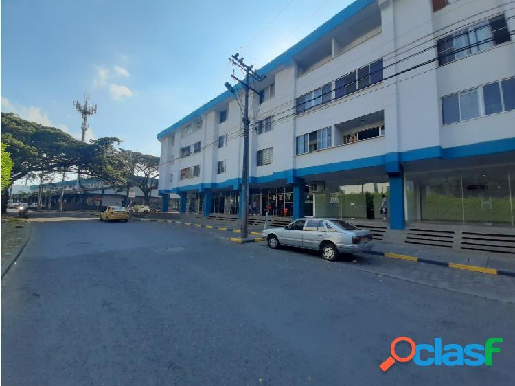 Apartamento en alquiler Capri- 10125
