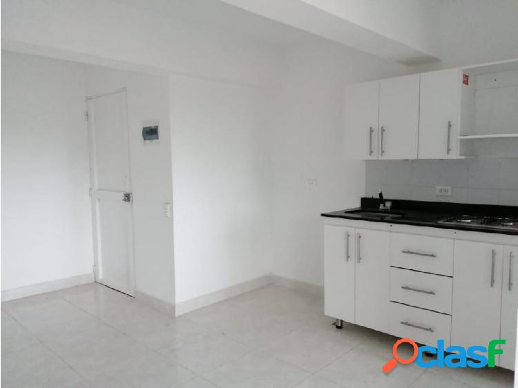 Apartamento en arriendo Itagüí, San Gabriel