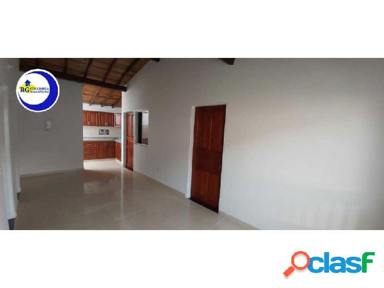 Apartamento en san Gil Santander sector Pablo VI
