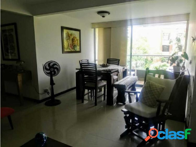 Apartamento en venta Cumbres, Envigado Antioquia