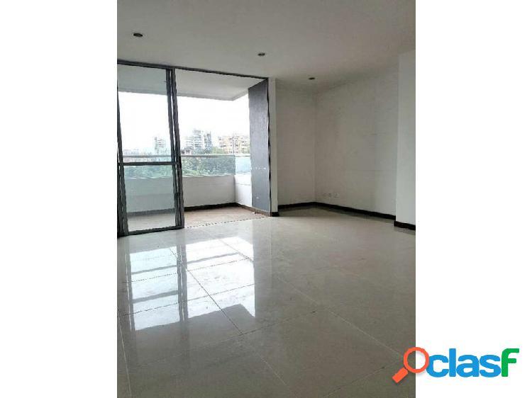 Apartamento en venta Envigado sector Loma del Esmeraldal