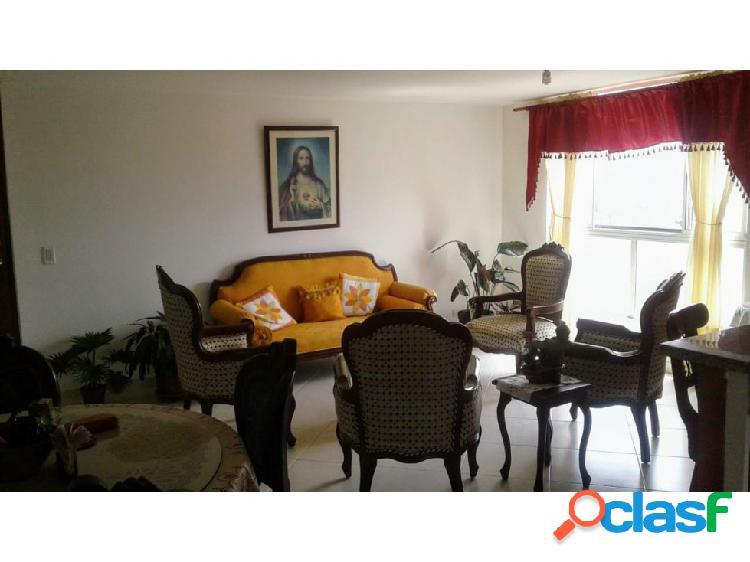 Apartamento en venta La América Medellin