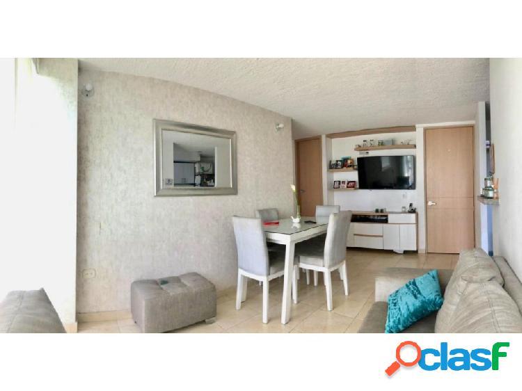 Apartamento en venta Los Andes Barranquilla