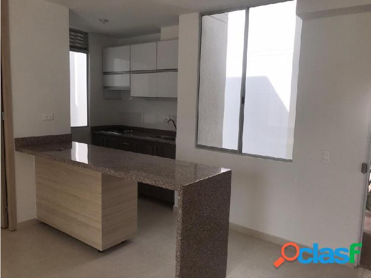 Apartamento en venta Portonova, Serena del Mar