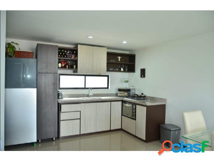 Apartamento en venta Sabaneta el Carmelo