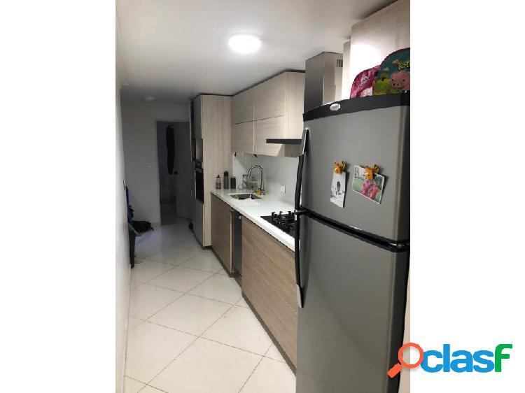 Apartamento en venta Simon Bolívar Medellin