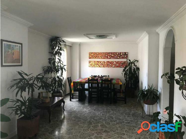 Apartamento para la venta en Medellín
