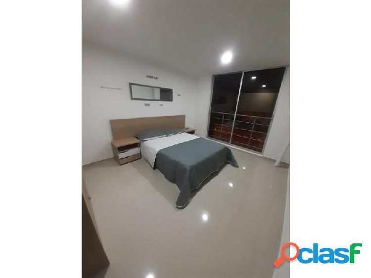 Arriendo Habitacion en Laureles Medellin