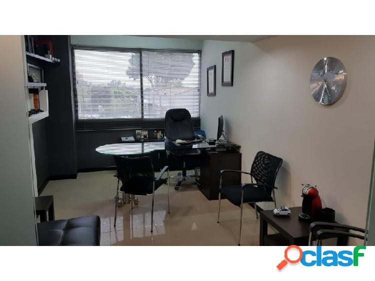 Arriendo Oficina en Medellin Centro Automotriz