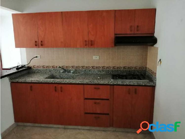 Arriendo apartamento en el sector de Envigado zuñiga