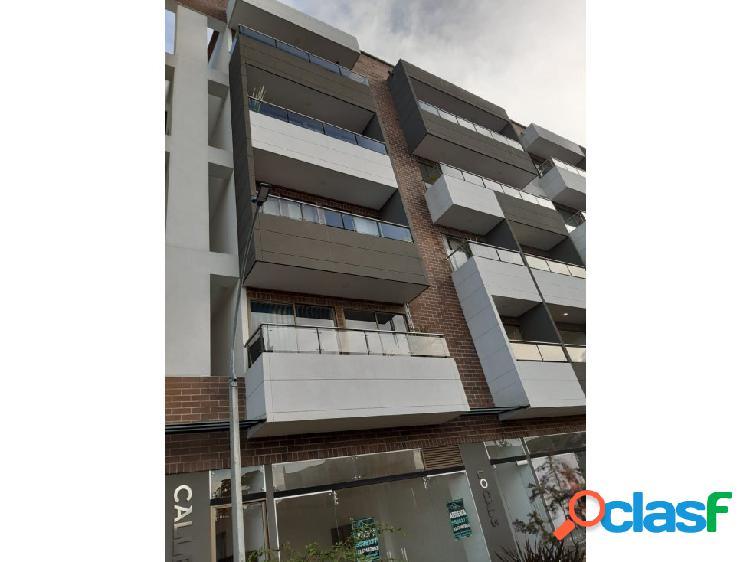Arriendo de Apartamento La Ceja Antioquia