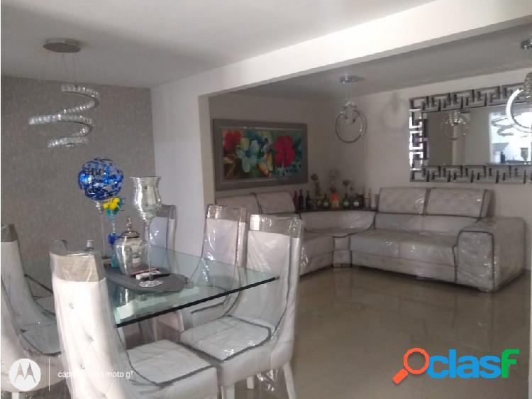 Casa En Condominio en Venta En Valle Del Lili - Cali (Y.G.)