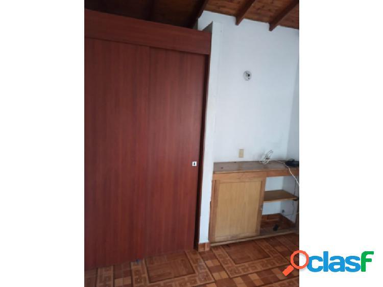 Casa en Arriendo Buenos Aires Medellin