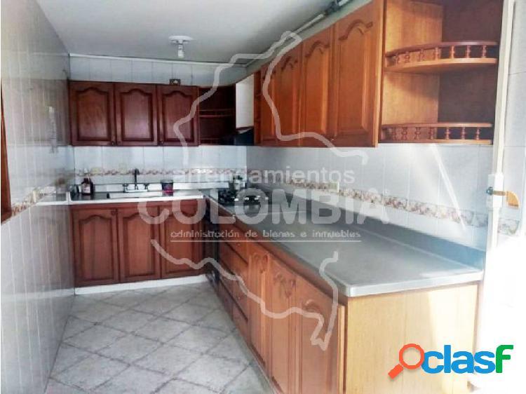 Casa en Arriendo, Villagrande - Envigado