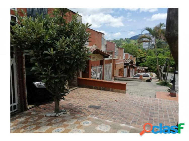Casa en Venta La Estrella - Antioquia