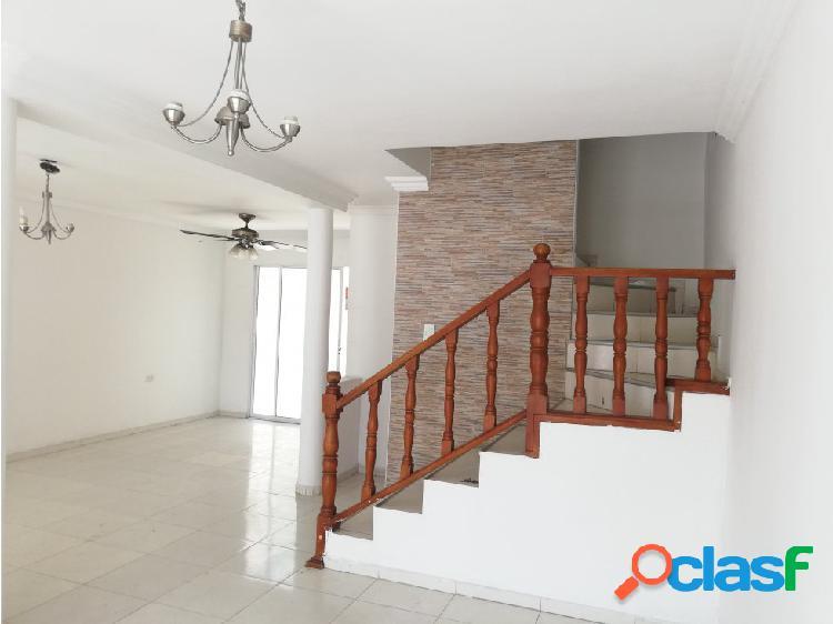 Casa en Venta en Cartagena, Providencia