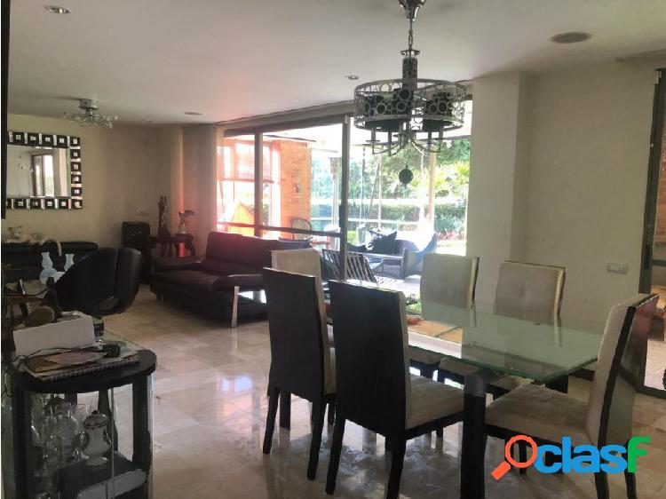 Casa en Venta en Medellín - COLA DEL ZORRO