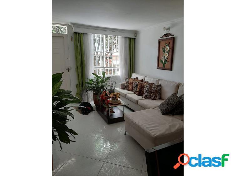 Casa en Venta sector Rodeo Alto en Medellin