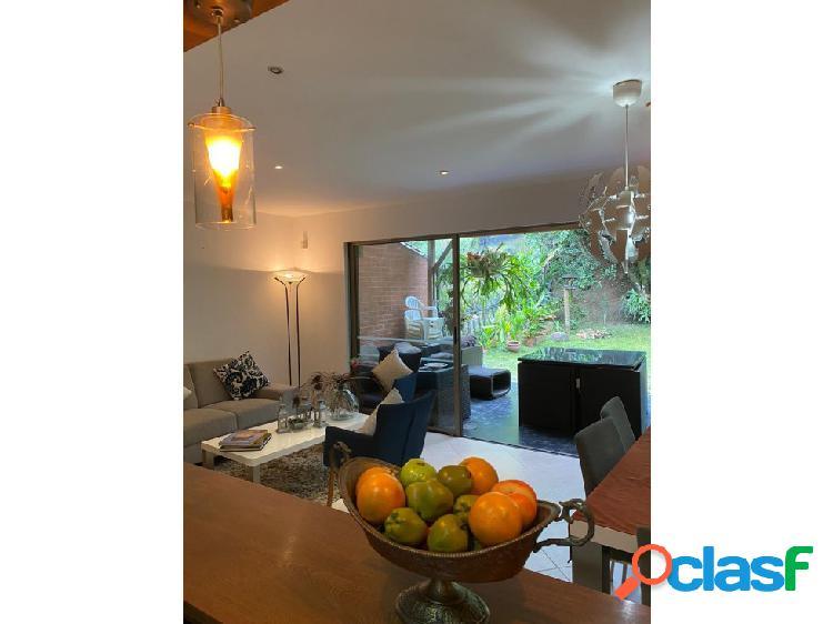 Casa en venta, Envigado, Cerca Cumbres, Esmeraldal, Transv