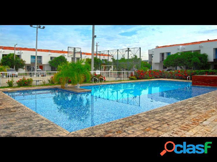 Casa en venta Santa Marta - Colombia