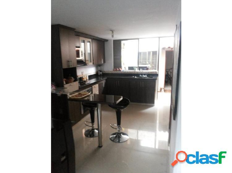 Casa en venta en la Estrella Antioquia