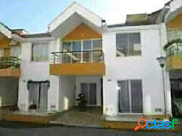 Casa para la venta, Sector Terminal, V/cio