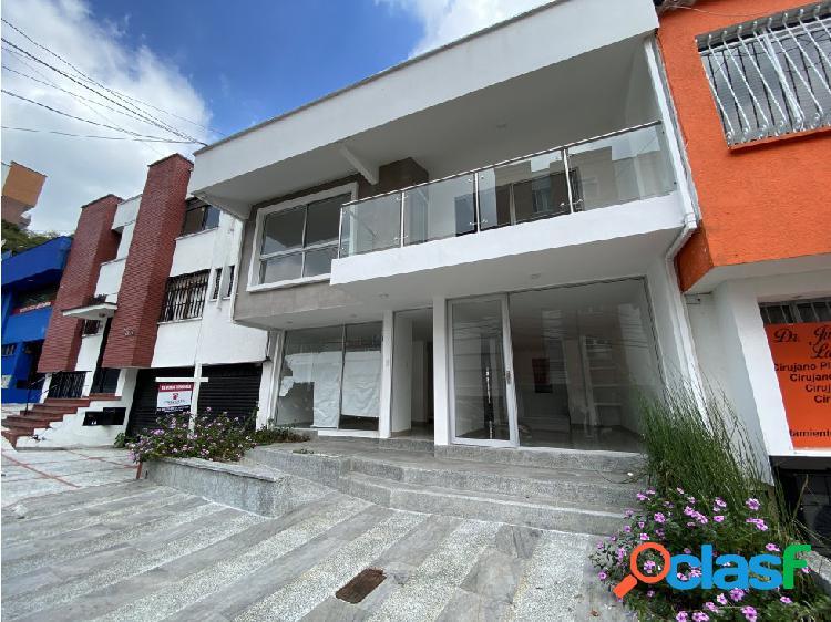Casa para uso comercial en Armenía en venta