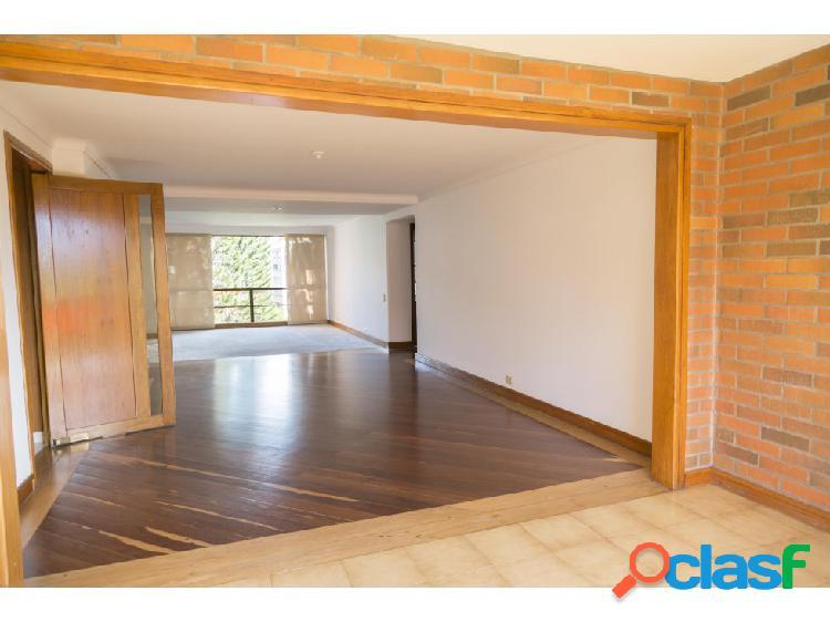 Espectacular apartamento en venta ideal para Remodelar en
