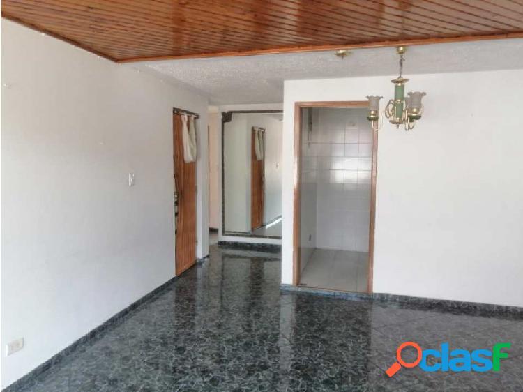 Ganga!! Se vende apartamento en Zipaquirá barrio San Pablo