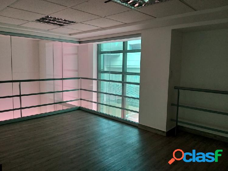 Oficina En Medellín Milla De Oro 5243949