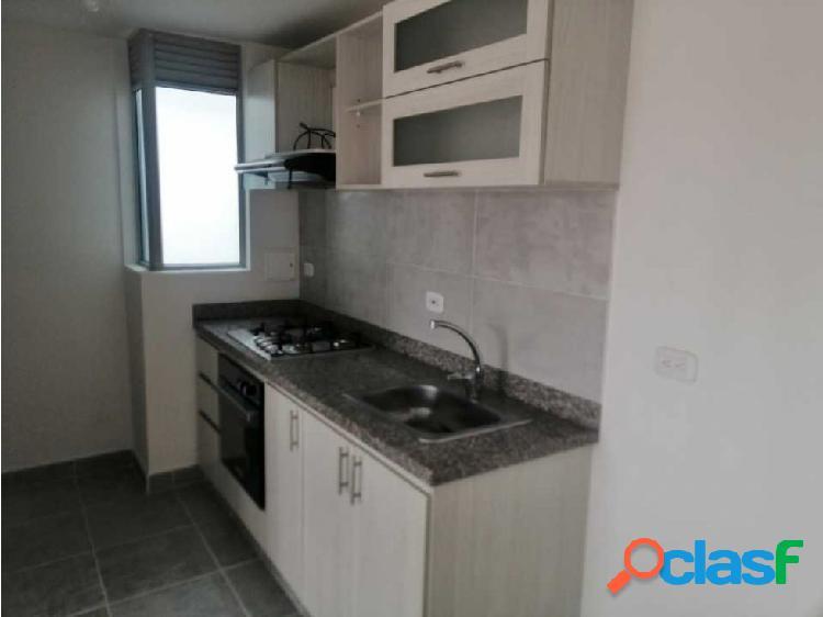 Oportunidad se vende hermoso apartamento en Zipaquirá