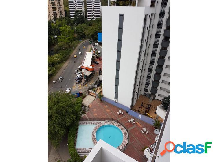 Ref 076a apartamento Av 1era Oeste
