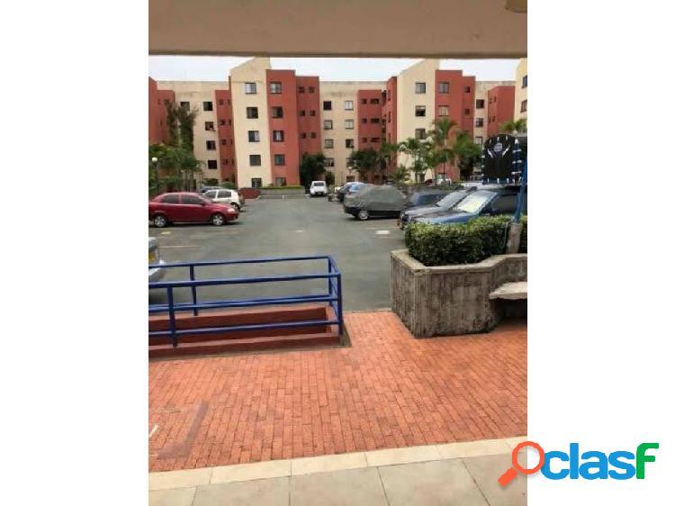 Ref 079a vendo apartamento en el lido