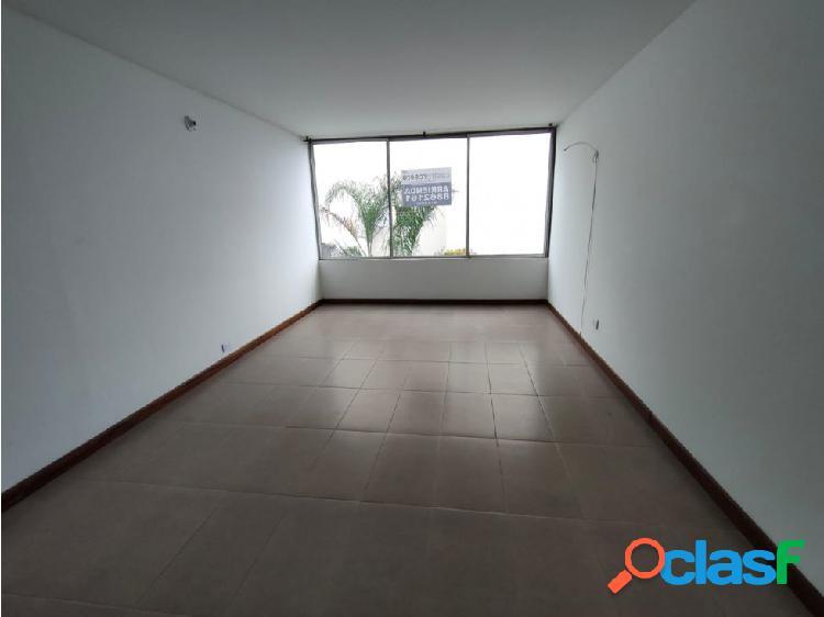 Se Alquila Apartamento en Milan Manizales