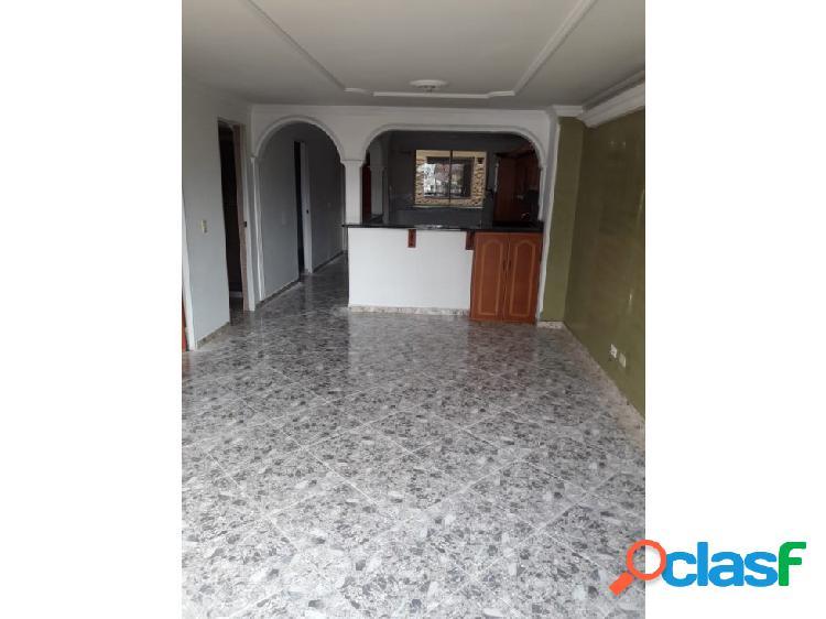 Se Arrienda Apartamento En Barrio Cristobal, Medellin