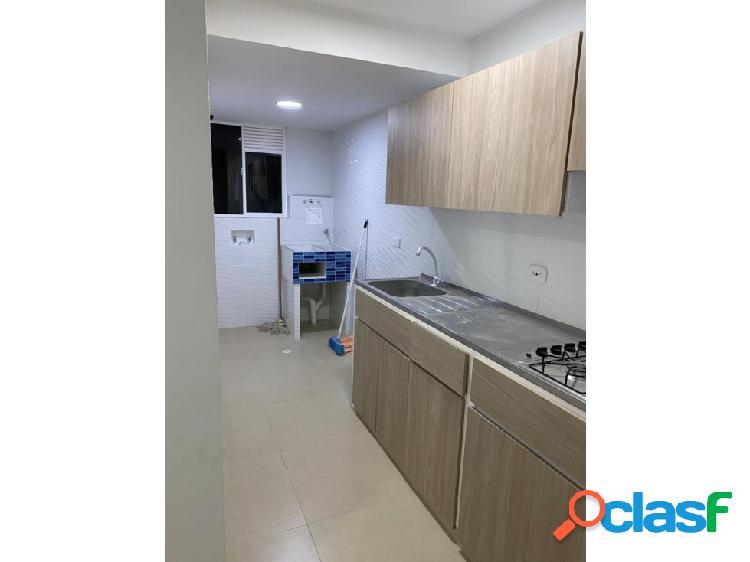 Se Arrienda Apartamento en Jamundí Surcos de Pangola (J.D)