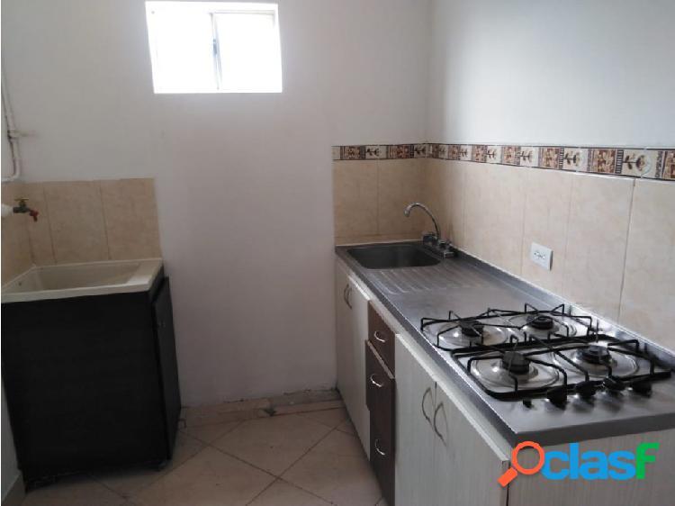 Se Arrienda apartamento En Tejelo - Boyaca Las Brisas