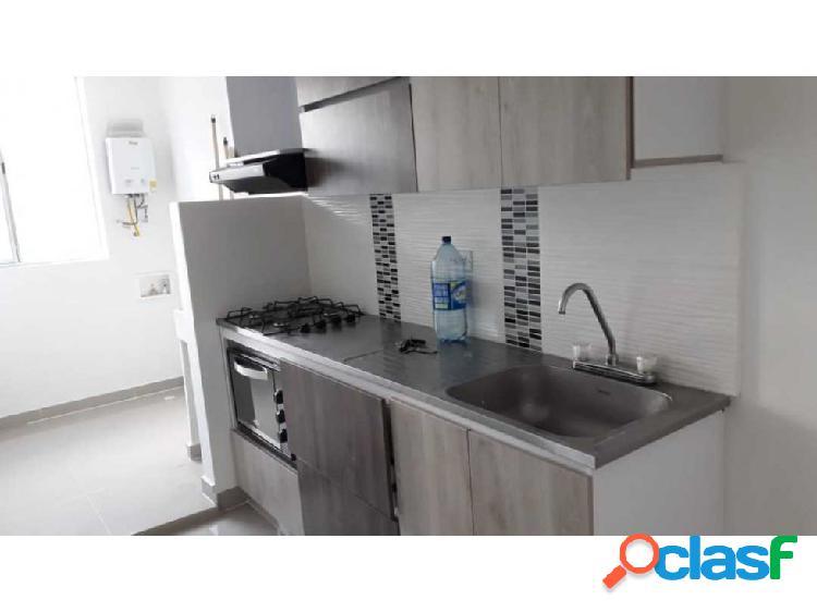 Se Vende Apartamento Apartamento en Santa María, Itagüí