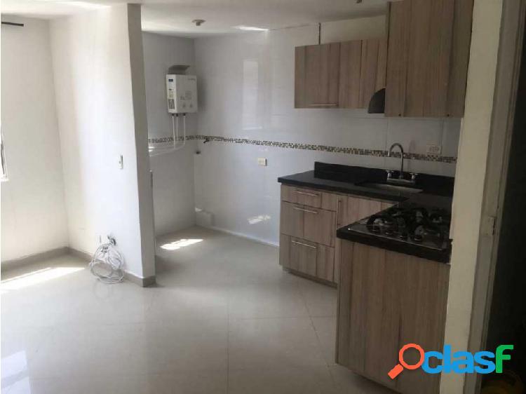 Se Vende Apartamento en Barichara, San Antonio de Prado