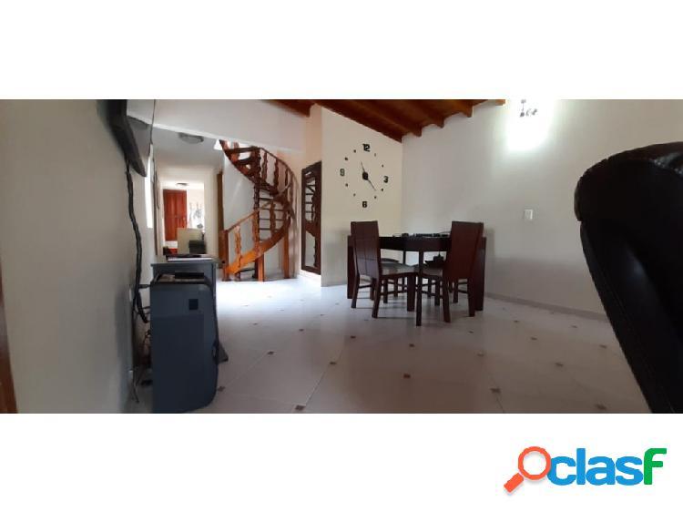 Se Vende Apartamento en Caldas (Antioquia)