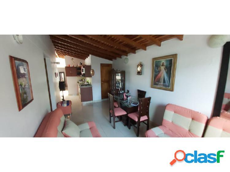 Se Vende Apartamento en Castilla, Medellin