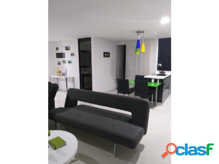Se Vende Apartamento en La America,Medellin