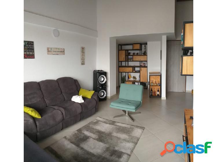 Se Vende Apartamento en La Floresta,Medellin
