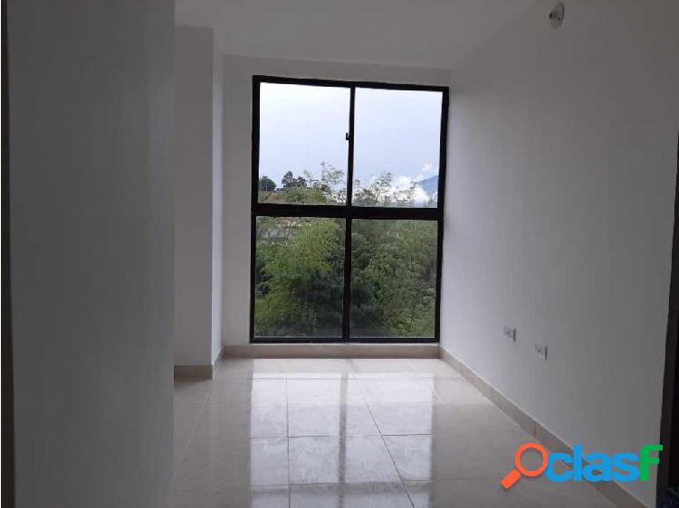 Se Vende Apartamento en Robledo, Medellín