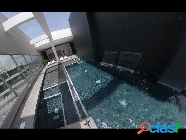 Se Vende Apartamento en Rodadero Sur, Santa Marta