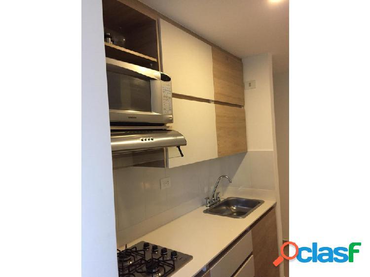 Se Vende Apartamento en Sabaneta,Medellin