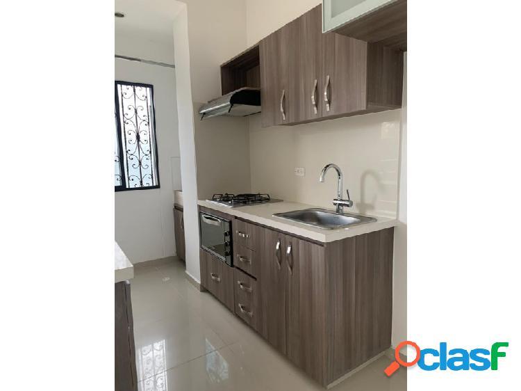 Se Vende Apartamento en San German,Medellin