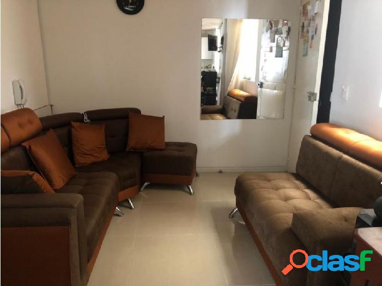 Se Vende Apartamento en el Alta Suiza